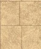 Papier papier journal pour décoration