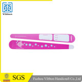 Wristbands удостоверения личности материального малыша PP изготовленный на заказ для ребенка