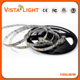 SMD 2835 RGB Flexible LED Strip Light para luzes de gabinete