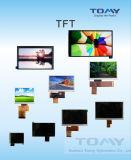 Una vendita calda TFT di 1.77 pollici da Suzhou Tomy