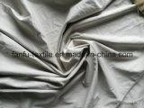 Ткань Spandex полиэфира Nylon