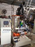 3 Mittellinie CNC-Ventilator-Form-Decken-Besen-Maschine