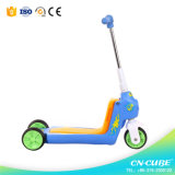 2017 Enfants Toy 3 Wheel Kids Scooter Bike Factory directement
