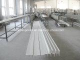 Высокопрочная большая панель Pultruded стеклоткани