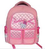 (KL284) Zaino operato del banco dei bambini di capienza dei sacchetti di banco delle ragazze di alta qualità