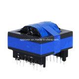 Transformateur de enroulement de la CEE deux SMP/transformateur à haute fréquence pour le bloc d'alimentation