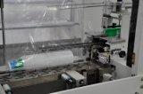 PLC를 가진 수직 자동적인 플라스틱 세는 포장기
