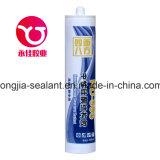 Sealant силикона каменной ненесущей стены нейтральный погодостойкmNs структурно (RD-995)