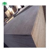 Contre-plaqué de première classe de la colle E1 des meubles décoratifs Using le contre-plaqué