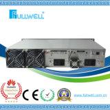 Versterker fwa-1550h-32X19 van het Signaal CATV van de vezel de Optische Hulp
