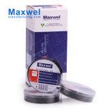 Bande électrique de harnais de fil de PVC d'isolation (130Z)