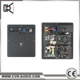 Painel de módulo de amplificador de potência + Feito na China Amplificador de potência + 400 Watt AMP