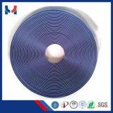 Magnet-Streifen-Qualitäts-Gummimagnet-Streifen