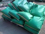 Het Oxyde Groene Cr2o3 van het chroom Groene Oxyde van het Chroom van het Pigment van 99% - van 99.5% het Ceramische