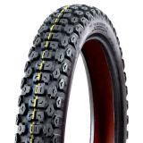 Roller-Reifen