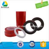 1,2 mm de fita adesiva de lado duplo com qualidade semelhante a 3 m (para equipamentos audiovisuais)