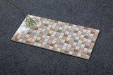 Azulejos de cerámica decorativos de la pared de China del azulejo del subterráneo de Foshan 300*600