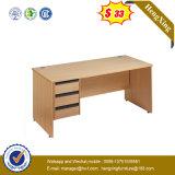 木の上の事務机の執行部の家具(NS-ND112)
