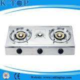 Kochen des Spitzenfabrik-Gas-Ofens, Gas-Kocher