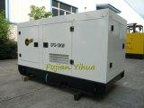 Bueno en Pequeño Power! Generador Diesel Yangdong Certificado EPA