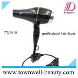 Secador de pelo certificado cETL de ETL para el profesional del salón