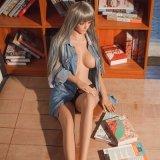Японские реальные куклы секса силикона черноты верхнего качества куклы влюбленности каркасные