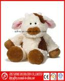 De beste Gift van de Zak van Pencile van het Stuk speelgoed van de Pluche van de Kwaliteit