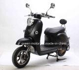 500With 800Wの電気バイク、(GME11D)