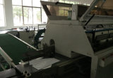 機械装置Ldpb460を作る熱い溶解の接着剤の結合のノート
