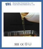 Viscosidade forte de GBL nenhum adesivo do poliuretano da poluição