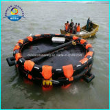 Aor-50 Man Open-Reversible Inflável salva-vidas com certificado CE