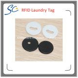 Modifica ultrasonica impermeabile della lavanderia di sigillamento di RFID per lavaggio a secco dentro