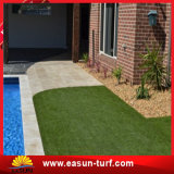 Landscaping ковер травы Docorative искусственний для сада и дома