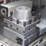 Máquina do metal do CNC