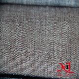 GroßhandelsWowen Polyester-Polsterung verzieren Velour-Gewebe für Sofa/Gewebe