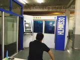 GEBRAUCH-Vakuumtrenner des Fabrik-Verkaufs-24kv Innen
