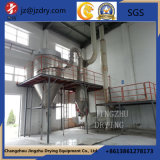 Qg, Jg, Fg Series Chemical Air Drier