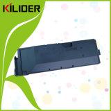 Verbrauchbare kompatible Laser-Kopierer-Toner-Kassette des Monochrom-Tk-6309 für Kyocera