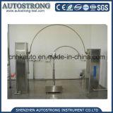 Ugello d'oscillazione del tubo Ipx34 o di spruzzo