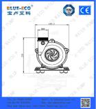 Energieeffizienz zentrifugaler Gleichstrom-Wasser-Motor für Koi Pumpe