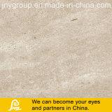 رمل حجارة تصميم [أنتي-سليب] ريفيّ خزي قرميد لأنّ أرضية وجدار [بليسّندرو] [600إكس600مّ] ([بليسّندرو] كاكيّة)