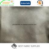 Женщин подкладки полиэфира 230t ткань 100% подкладки ткани Trilobal