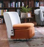 De Moderne Stoel van de Stof van Nice voor Hotel en Huis