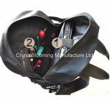 多機能の耐久のナイロン道具袋のバックパック