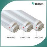 LED 형광, 재충전용 형광