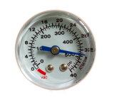 Dispositivo disponible de la inflación del globo 40ATM con la marca del Ce