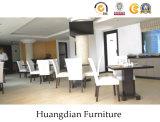 Silla africana de los muebles de los muebles del hotel del asunto del presupuesto (HD856)
