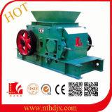 Jky60スリランカの自動土の粘土の煉瓦作成機械価格