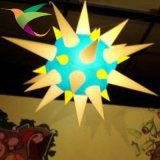 段階および党のために膨脹可能な照明装飾を販売するIflt-071