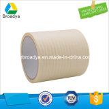 Cinta adhesiva del papel de Crepe con el pegamento de goma para la decoración y el automóvil (MC-15)